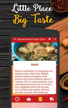 Indian food recipes hindi recipe book for android apk download indian food recipes hindi recipe book screenshot 13 forumfinder Images