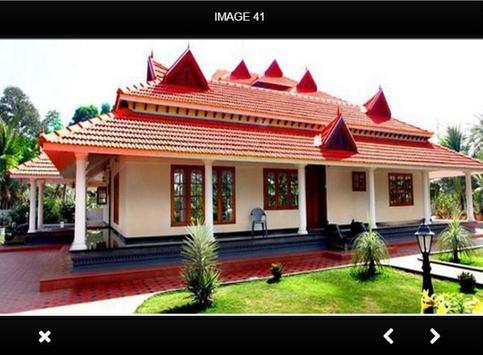 Indian House apk screenshot