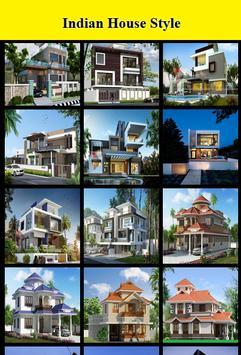 Indian House Style apk screenshot