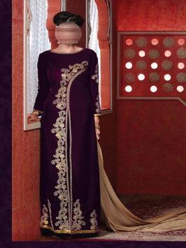 Indian Shalwar Kameez Designs apk screenshot