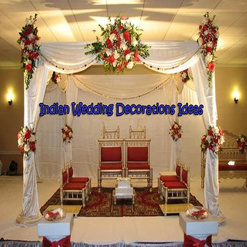 Indian wedding decorations ideas for android apk download indian wedding decorations ideas poster junglespirit Choice Image