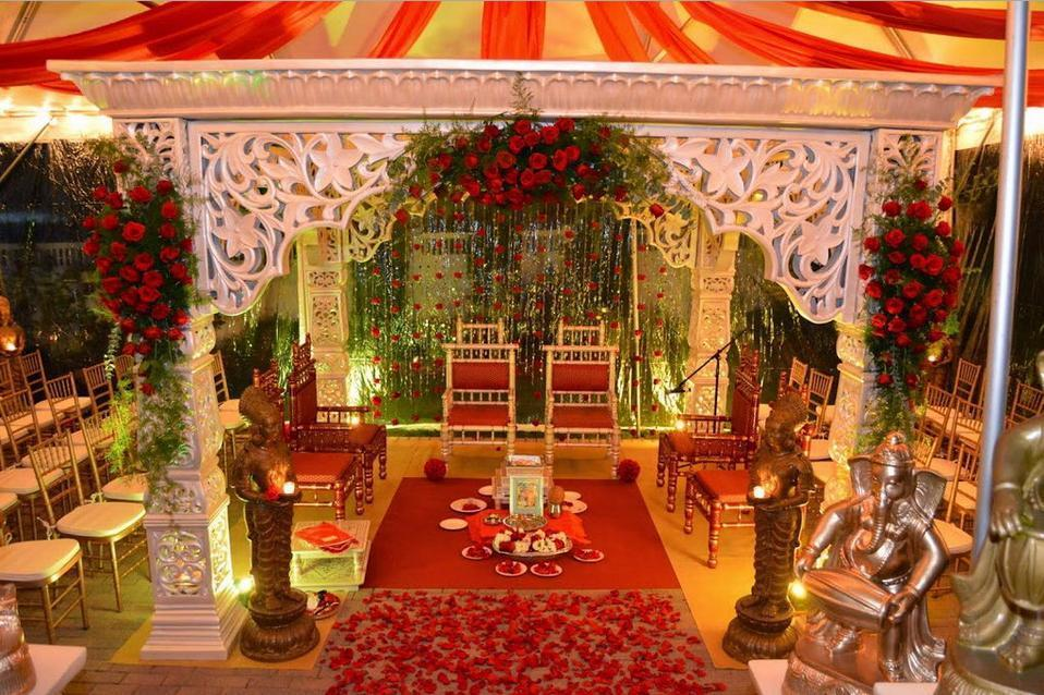 Indian Wedding Decorations Ideas For Android Apk Download