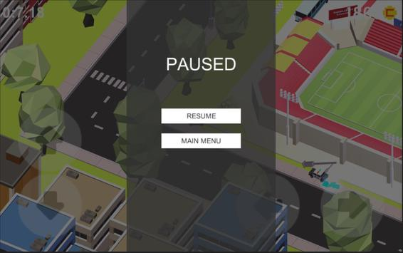 Car Chase apk screenshot