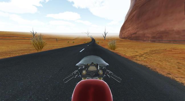 Virtual Rider apk screenshot