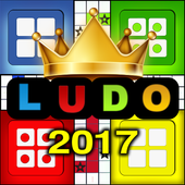 ludo - 2018 ( New) icon