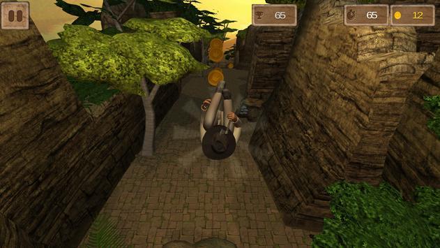 Indrajith screenshot 1