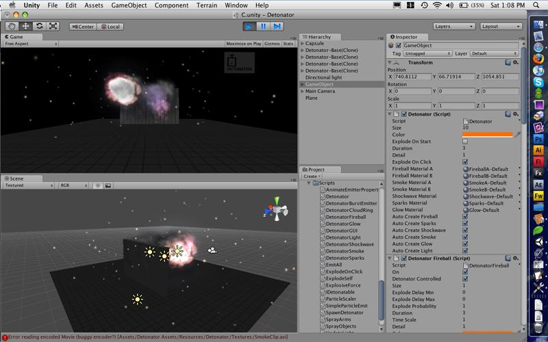 Tutorial Unity 2019 for Android - APK Download