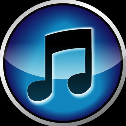 Sail MP3 Music Player for Android - APK Download