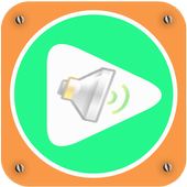 XS Player icon