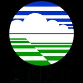 ikon Info BMKG