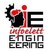 INFOELETT ENGINEERING icon