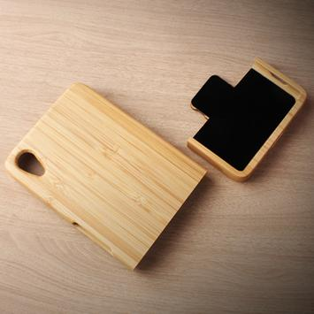Kerajinan Bambu Kreatif screenshot 5