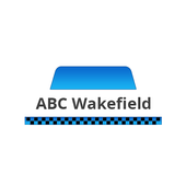 ABC Taxis Wakefield icon