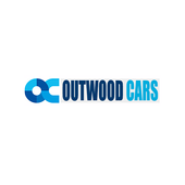 Outwood Cars icon