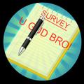 Logan Paul Survey U GUD BRO