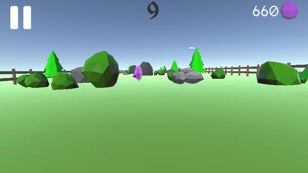 Nature Run screenshot 1