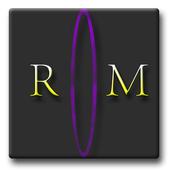 Ringman (Free) icon