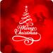 Christmas Wallpapers APK