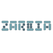 Zarbia 1 icon
