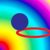 Infinite Ball icon