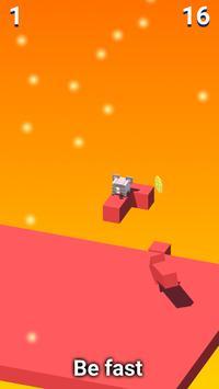 Risky Road screenshot 5