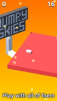 Risky Road screenshot 8