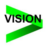 TechVision icon