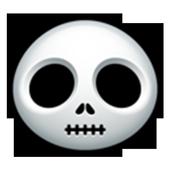 Skull Game icon