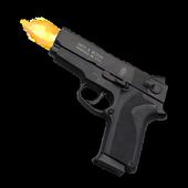 اصوات مسدسات ورشاشات icon