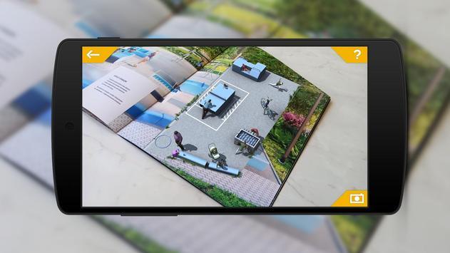 Park screenshot 6