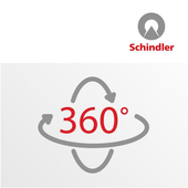 Schindler Ahead icon