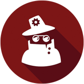 Inspector OEE icon