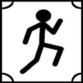 Stick Runner icon