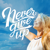Inspirational Quotes Photo Blender icon