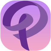 Plutoon - Save money Live better icon