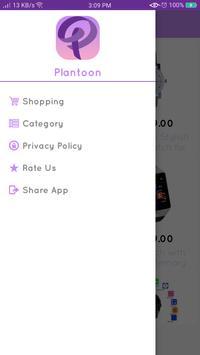 Plutoon - Save money Live better screenshot 1