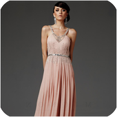 20s Inspired Dresses icon