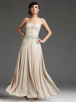 20s Inspired Dresses screenshot 1