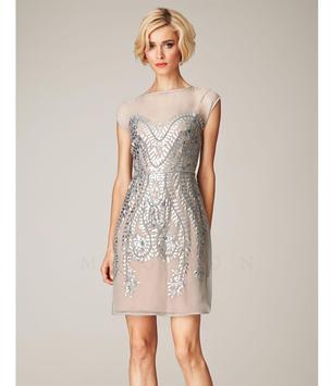 20s Inspired Dresses screenshot 3