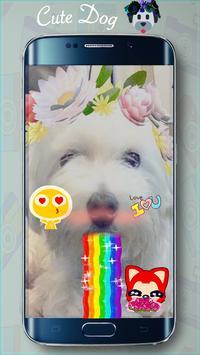 insta square pic snap filter screenshot 12