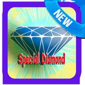 Super Crush Diamond Deluxe 2018 icon