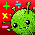Math Evolve Lite: FREE