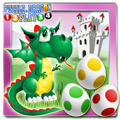 Puzzle Dragon Play icon