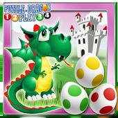 Puzzle Dragon Play icon
