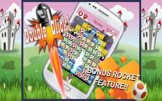 Puzzle Dragon Play screenshot 11