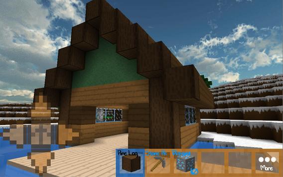 Creative Craft apk screenshot