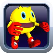 TabletopARPacman icon