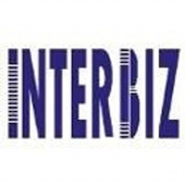 Interbiz Consulting icon
