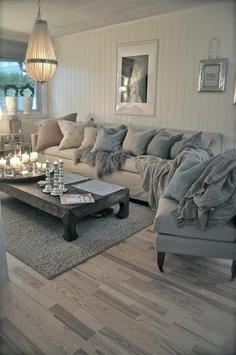 Interior Design Idea apk screenshot