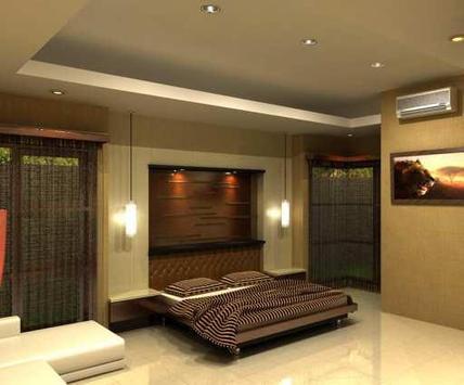 Cool Interior Design Ideas apk screenshot